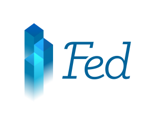 FED_Logotype_Color