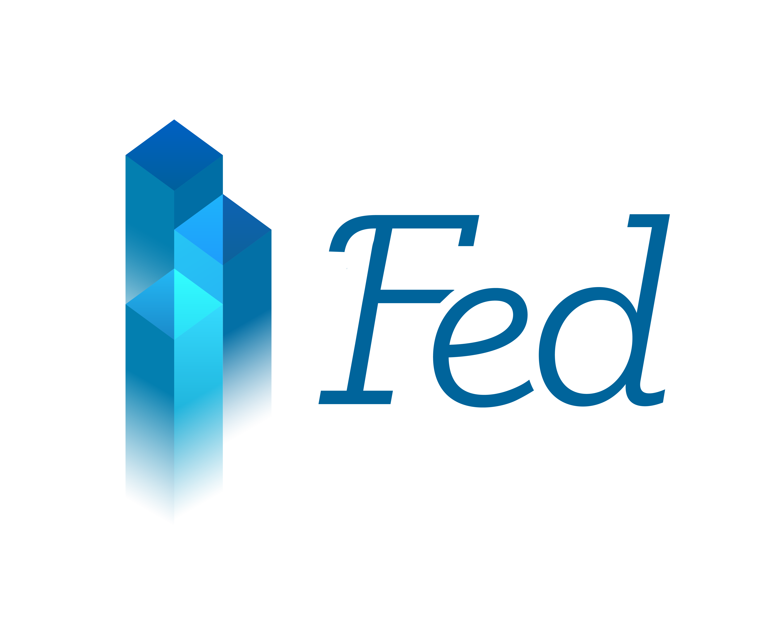 La Fed Expert Comptable