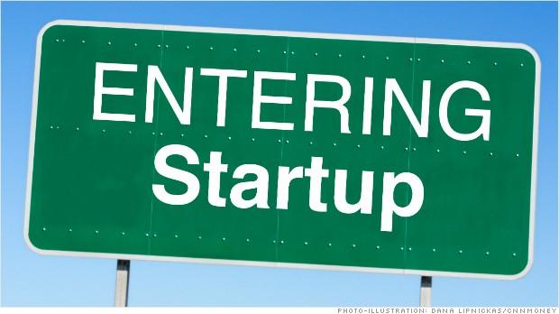 Start up: mettez vous au Pitch Deck